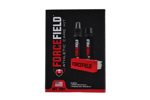 FORCE FIELD ATHLETIC CARE KIT