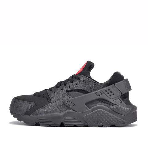 quality design 4876a 05c02 AIR HUARACHE RUN