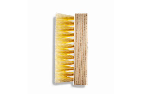 STANDARD SNEAKER CLEANING BRUSH