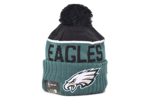 NFL 2015 SPORT KNIT - EAGLES