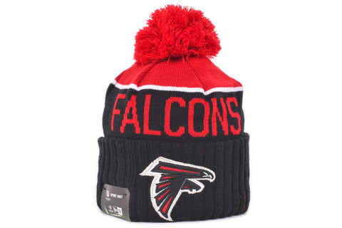 NFL 2015 SPORT KNIT - FALCONS