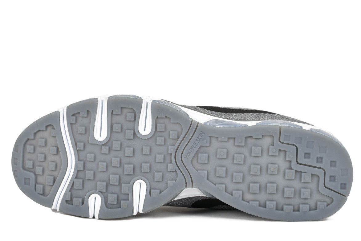 AIR MAX TAILWIND 8 - COOL GREY