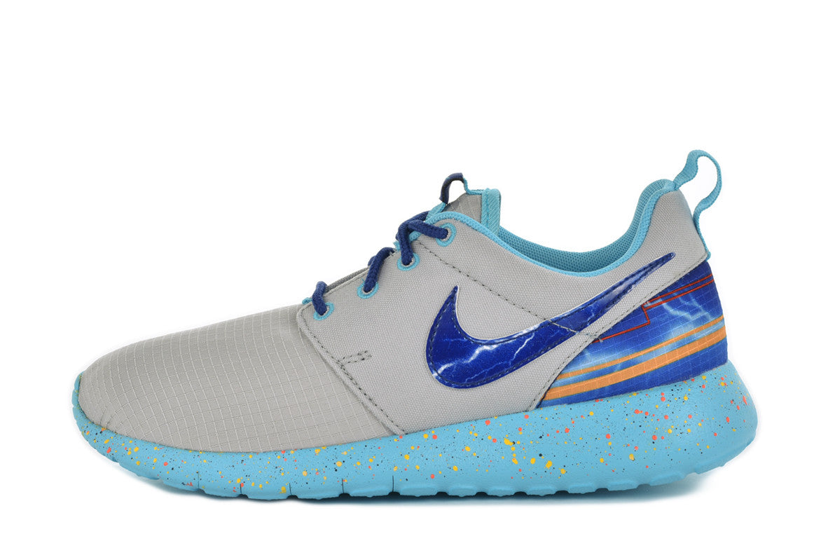 ROSHE ONE PRINT (GS)