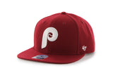 PHILADELPHIA PHILLIES SURE SHOT