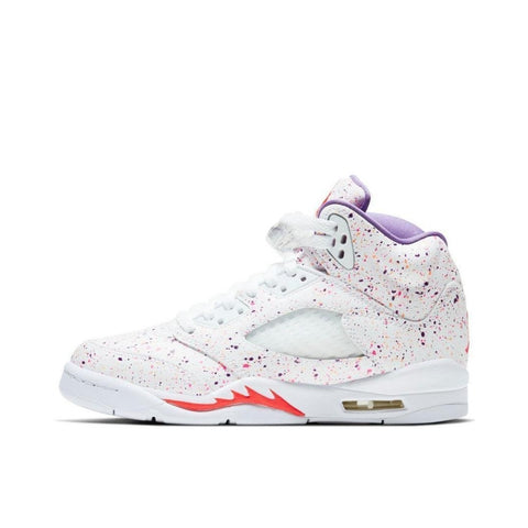 "AIR JORDAN 5 RETRO SE (PS) ""EASTER"""