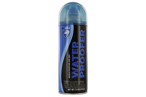 SOF SOLE WATER PROOFER 7.5 OZ