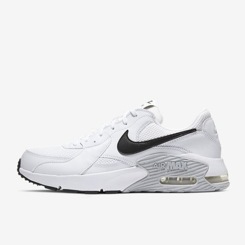 AIR MAX EXCEE - WHITE / PURE PLATINUM / BLACK