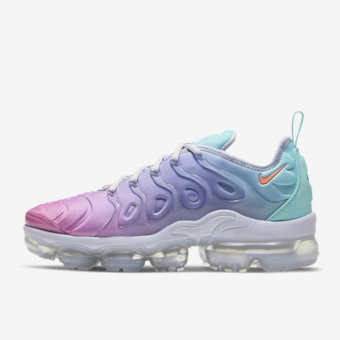 WMNS AIR VAPORMAX PLUS - PSYCHIC PINK / LIGHT THISTLE