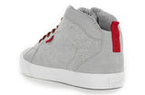LEVI'S FRANKLIN CASUAL - GREY