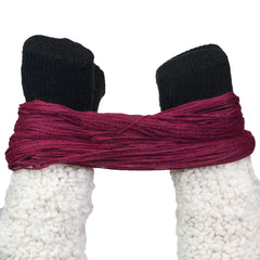 Yarnell's Choice Worsted available at Creative Ewe