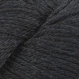 Cascade Yarns Superwash 220 Sport - Creative Ewe