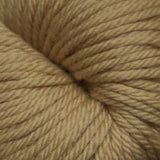Cascade Yarns Superwash 220 Aran - Creative Ewe