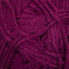Cascade Yarns Anthem - Creative Ewe