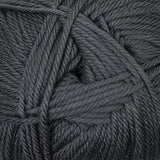 Cascade Yarns 220 Superwash Merino - Creative Ewe
