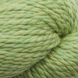 Cascade Yarns Superwash 128 - Creative Ewe