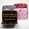 Chic-a Circular Needle Case - Creative Ewe