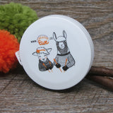Creative Ewe Measuring Tape - Creative Ewe