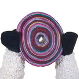 Noro Rainbow Roll - Creative Ewe