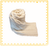 High (Re)fashion Scarf - Creative Ewe