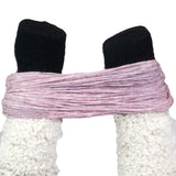 Yarnell's Choice Worsted - Creative Ewe