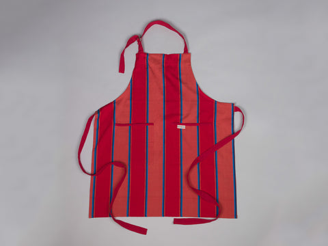 Muskatoo standard full apron by Sterck