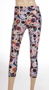 heyheyandco leggings