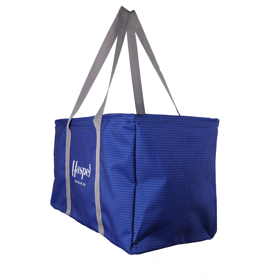 Haspel Carry-All Tote