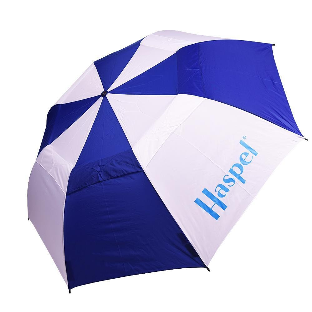 Haspel Umbrella Accessories Haspel