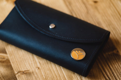 The Diana Wallet