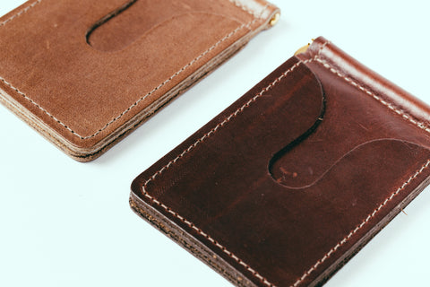 8 Reasons Our New Wallet is Inspired by William Wilberforce