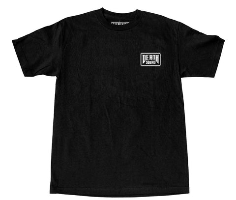 Death-Squad-Tshirt-Black-TradeMark