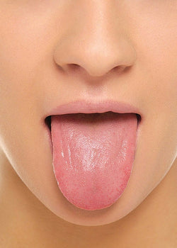 Causes and treatment for Canker Sores?
