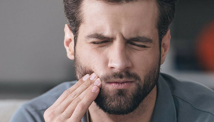 Teeth Grinding Symptoms and Solutions!