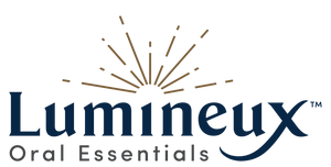 Lumineux Oral Essentials™