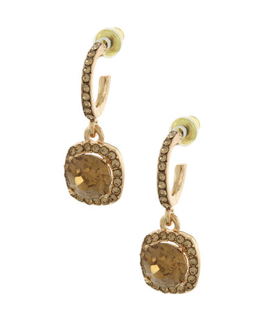 Earrings Style #19