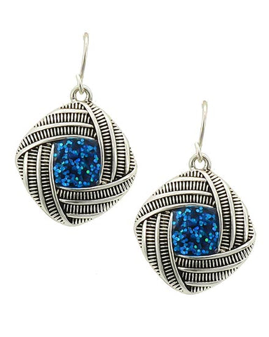 Earrings Style #00023
