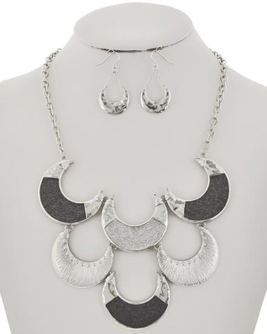 Necklace Set Style #305