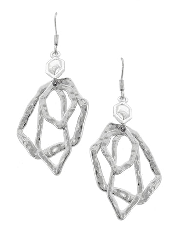 Earrings Style #644