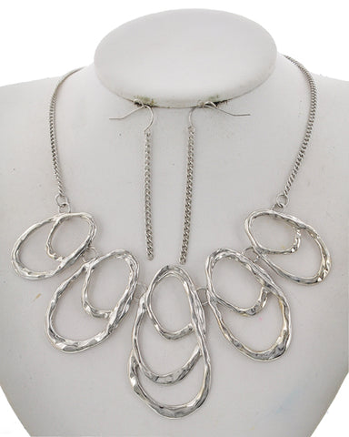 Necklace Set Style #163