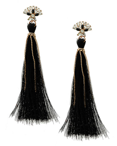 Earrings Style #990