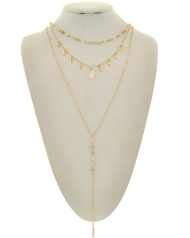 Necklace Set Style #268
