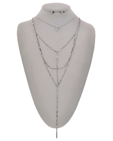 Necklace Set Style #295