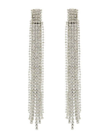 Earrings Style #823