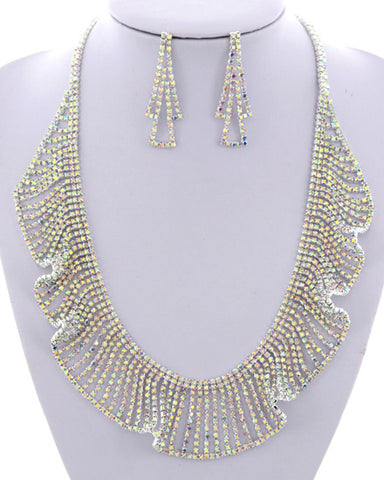 Necklace Set Style #71