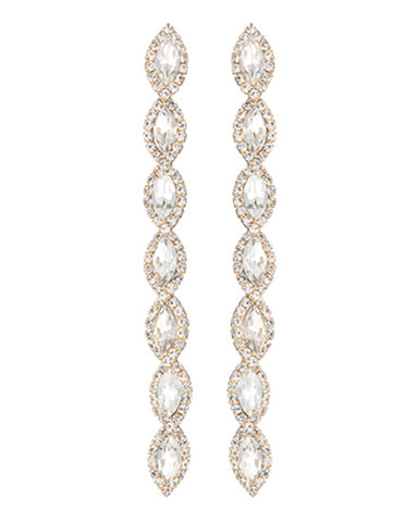 Earrings Style #1007