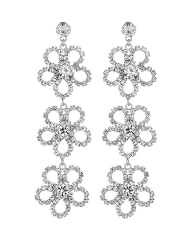 Earrings Style #999