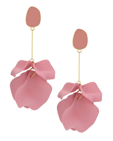 Earrings Style #40