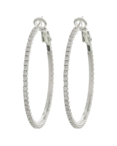 Earrings Style #38