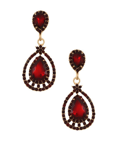 Earrings Style #997