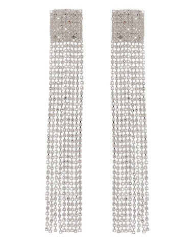 Earrings Style #41